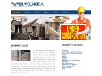 bouwblunders.nl
