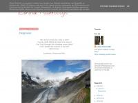 livinafluweeltje.blogspot.com