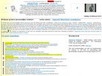 Vb.be - VAN BELLE uit Bellegoed - Bellegem