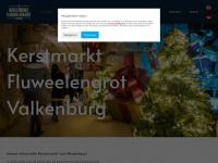 kerstmarkt-fluweelengrot.nl