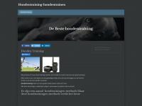 hondentraining-hondentrainen.jouwweb.nl