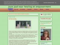 cheiron-wellness.blogspot.com