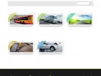 Actia.com.cn - 欧科佳(ACTIA GROUP)集团