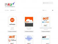 actaddons.nl