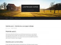loopwagen-kopen.nl