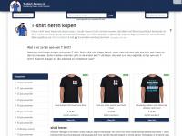 t-shirt-heren.nl