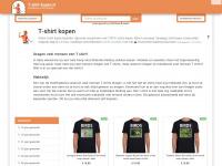 t-shirt-kopen.nl