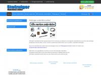 stofzuigeronderdelenwinkel.nl