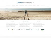 zeeuwsinvesteringsfonds.nl