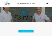 sante-therapie.nl