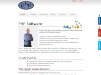 phpsoftware.nl is for sale !!