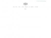 workshop fotografie Hoofddorp cursus - Fotocursus Hoofddorp