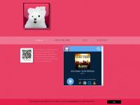 Miniradio.be - MINIRADIO