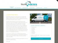 louterkoeriers.nl