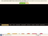 Kolibriszinhaz.hu - Kolibri Gyermek- és Ifjúsági Színház, Budapest
