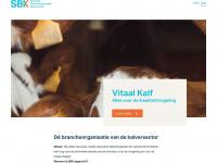 kalversector.nl