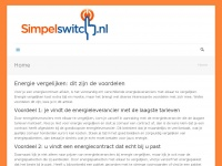 simpelswitch.nl