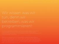 gigatec.de >  Home