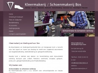 kleermakerijbos.nl