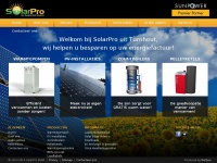 solarproducts.be
