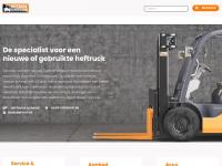 heftruckservice.com