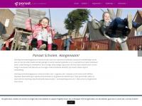paraatscholen.nl