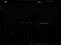 Spark-die-klassische-band.de - Spark | Die klassische Band