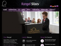Rangel.nl - Rangel Silaev