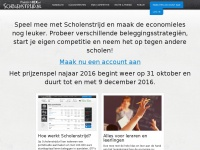scholenstrijd.nl