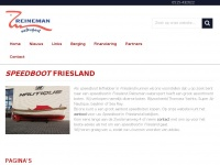 speed-boot-kopen.nl