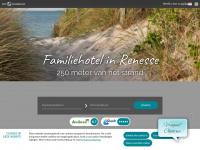 hoteldezeeuwsekust.nl