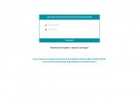 meesterlijkbekwaam.nl