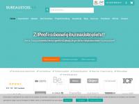 bureaustoel.nl