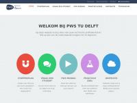 pwstudelft.nl
