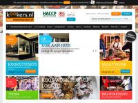 kookevenementen.nl