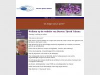 bureautjeerdtalsma.nl