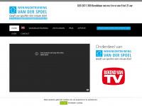 woningontruimingamsterdam.nl