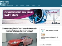 Business Insider Nederland