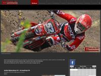 edbulk.nl
