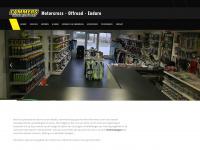 lammersmotorsport.com