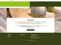 bouwbedrijfberkoop.nl