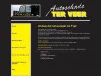 autoschadeterveer.nl