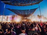 Popular Concepts | Horeca Branding & Marketing