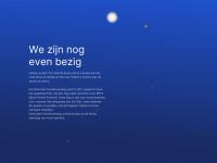 Nationalevriendinnendag.nl