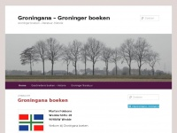 groningana.wordpress.com