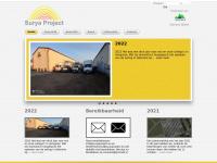 suryaproject.eu