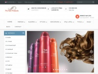 prohairproducts.nl