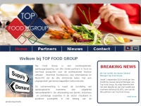 topfoodgroup.be