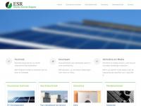 es-ruipers.nl