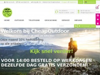 cheapoutdoor.nl
